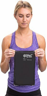 Chattanooga ColPac Reusable Gel Ice Pack Cold Therapy (6.5