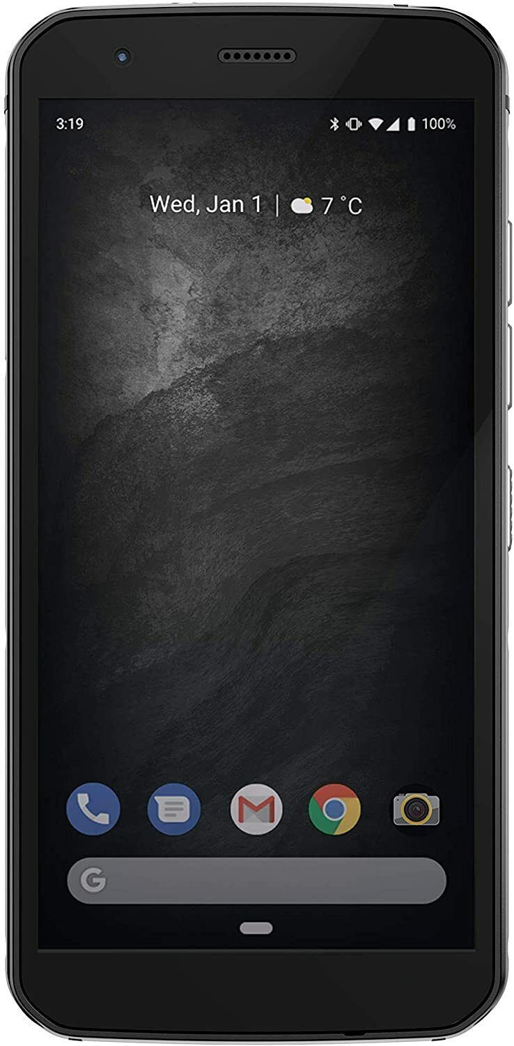 s52 rugged smartphone gsm factory unlocked dual