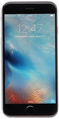 Apple iPhone 7 Plus - 32GB - Black A1784 (GSM) (458993)
