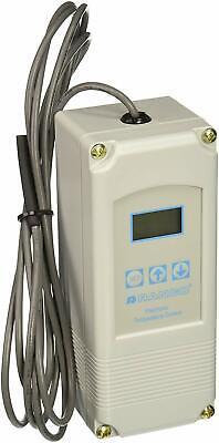 Honeywell Ranco T7079b1044 Remote Sensor Temperature Controller