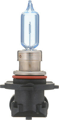 Headlight Bulb-Base Philips 9005CVB2