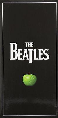 "The Beatles ""Original Studio Recordings"" Stereo Remastered 16 CD Box Set"