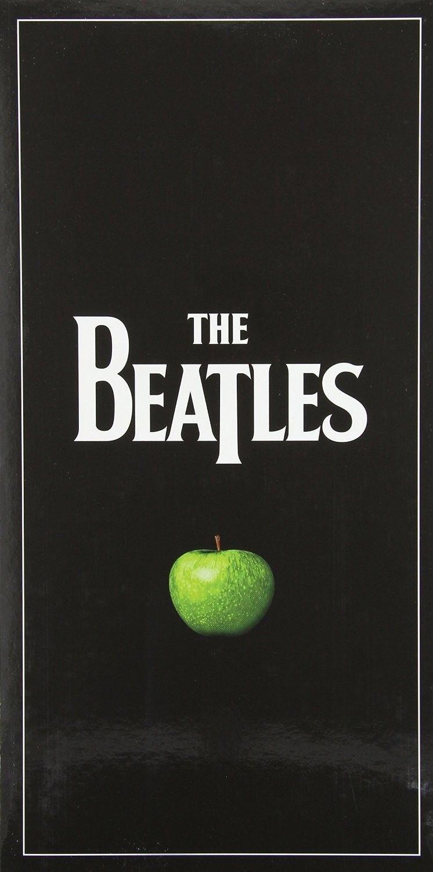 Купить The Beatles