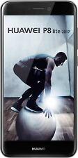 Huawei P8 Lite 2017 schwarz NEU Sonstige