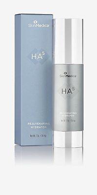Skinmedica Ha5 Rejuvenating Hydrator 1Oz   New Fresh
