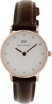 Daniel Wellington Women