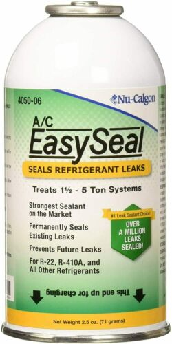 NUCALGON A/C EASYSEAL 3 oz PRESSURIZED CAN 4050-06