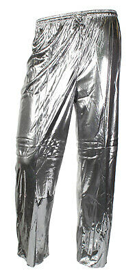 Intimo Mens Solid Long Lounge Pant
