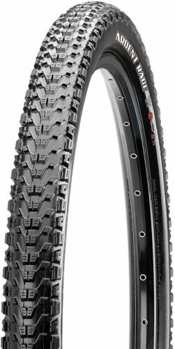 New Maxxis Ardent Race 29 x 2.35 EXO 3C TR Folding Tubeless Mountain Bike Tire