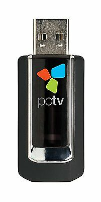Pinnacle PCTV 80e HD Mini Stick PC 23058 8260