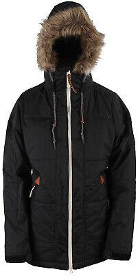 Bliss Down Jacket (HOLDEN Bliss WATERPROOF Down INSULATED Ski SNOW BOARD Winter JACKET Women sz SML)