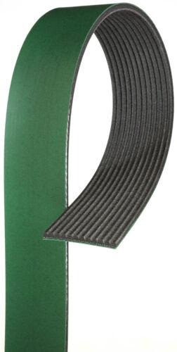 Gates K081377HD V-Belt
