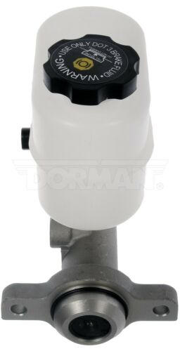 Brake Master Cylinder-First Stop Dorman M630120
