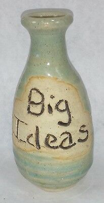Message In A Bottle Ideas (MESSAGE IN A BOTTLE: