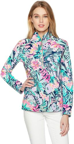 NEW Lilly Pulitzer Women