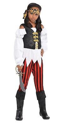 aten Schurke Büchertag Film Halloween Kostüm Kleid Outfit (Schurken Halloween-kostüme)