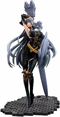 *NEW* Valkyria Chronicles: Selvaria Bles Battle Mode 1/7 Scale Figure