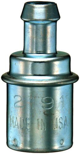 Autopart International 1901-03774 Positive Crankcase Ventilation Valve