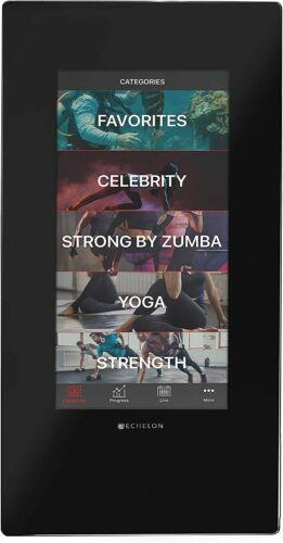 Echelon Reflect Smart Connect Fitness Mirror