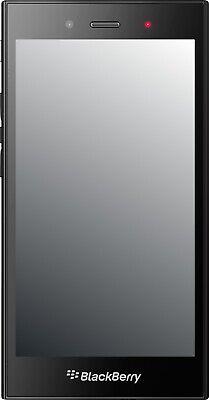 BlackBerry Z3 schwarz 8GB 2G Smartphone o. Simlock 5
