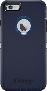 otterbox defender series case for iphone 6 plus 6s plus ebay