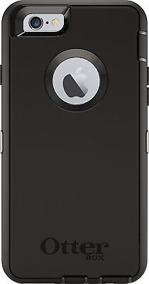 OtterBox Defender For Apple iPhone 6/6S 4.7