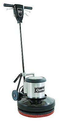 Clarke Cfp Pro 17hd Polisher