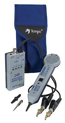 Tempo 24BK Irrigation Tester Kit