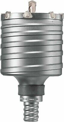 Bosch 5in Rotary Hammer Core Bit - Hc7507 Carbide - Made In Germany