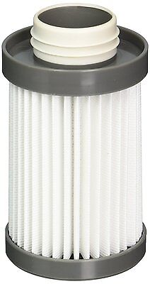 Honeywell H14014 Replacement Filter for Eureka DCF-12 ()