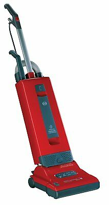 Sebo Automatic X4 Upright Vacuum Cleaner (Red), used for sale  Tucson