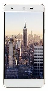 InFocus-Epic-1-Gold-10-Core-3GB-RAM-32GB-16-MP-4G-4G-Hybrid-SIM-Slot