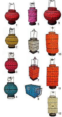 laterne chinesisch lampions china deko party asiatisch lampenschirme hängen