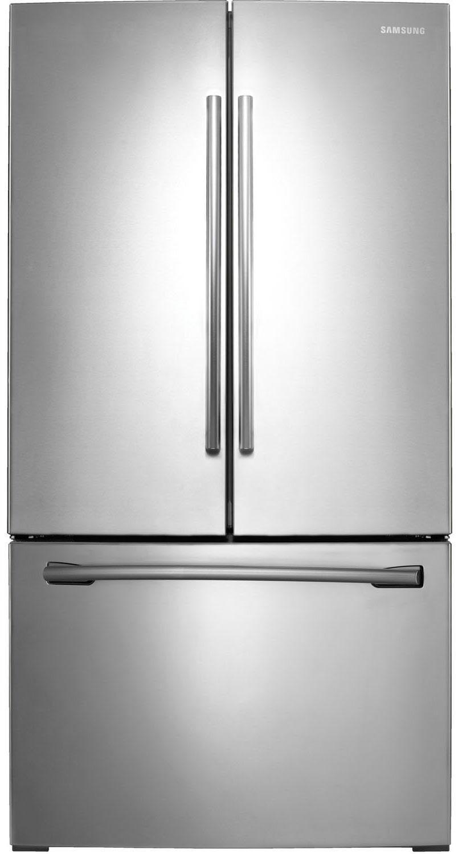 Brands Of Kitchen Appliances Top 10 Kitchen Appliance Brands Ebay