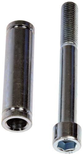 Dorman HW5004 Front Brake Caliper Bolt Or Pin