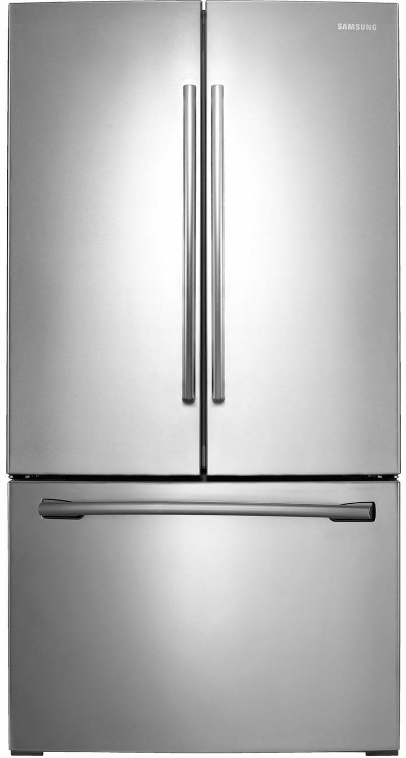 ... Samsung Is A Behemoth Korean Company That Also Rates Very Highly For  Their Kitchen Appliances. Electric Ranges, In Particular, Put Good ...