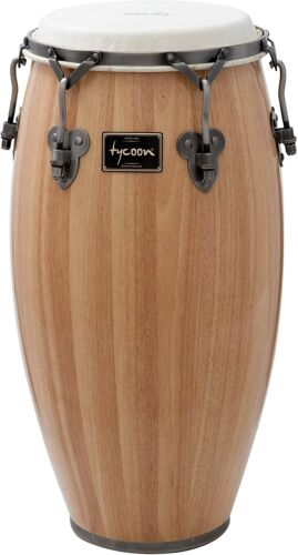 Tycoon Percussion 11