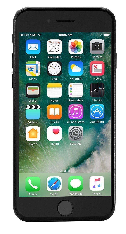 Apple Cell Phones & Smartphones