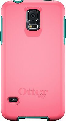 OtterBox SYMMETRY SERIES Case for Samsung Galaxy S5 (Slim Otterbox Case For Samsung S5)