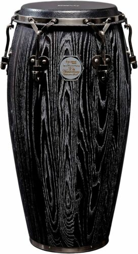 Tycoon Percussion 30th Anniversary Series 11 3/4