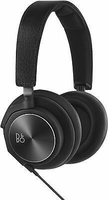 Bang & Olufsen Beoplay H6 mkII Over-Ear Headset (BLACK)