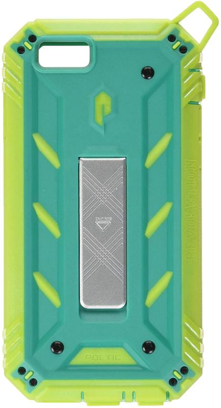 iphone 6s case revolution premium rugged protective