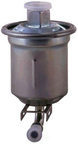 Pronto Fuel Filter Fits 1998