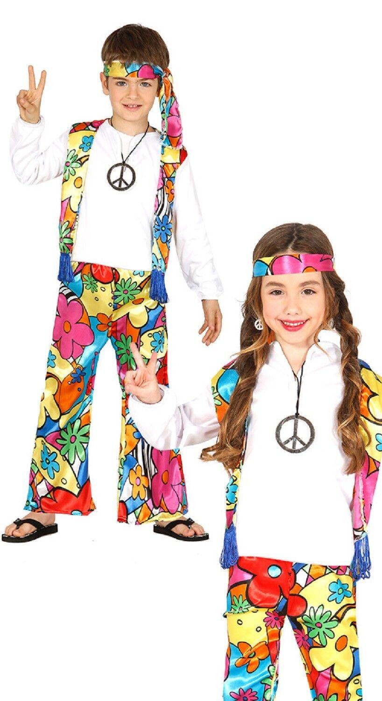 Ragazzi Arabian in tutto il mondo TV Film Costume Outfit 3-12 anni