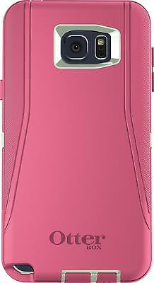NEW OtterBox Defender Case with Holster for Samsung Galaxy Note 5 Best