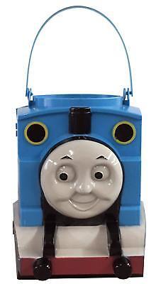 Thomas the Train 3D Trick-or-Treat - Thomas 3d Kostüm