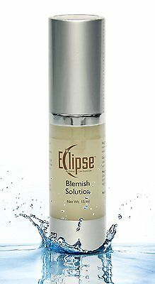 Acne Treatment By Eclipse  Best Cystic Acne Cream And Anti Acne Gel   Fast Ship