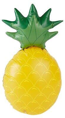 Zum Aufblasen Aufblasbare Tropisch Ananas Hawaii Sommer Kostüm - Tropische Kostüme