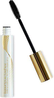 KIKO Milano Luxurious Lashes Extra Volume Brush Mascara