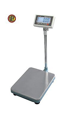 Visiontechshop Tbw Bench Scale For Warehouse Industrial Shipping Scale